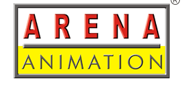 Arena-animation-logo-1 (1)