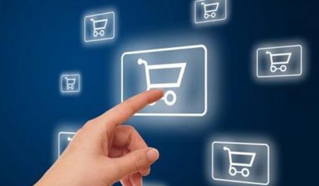 Digital Sales Executive