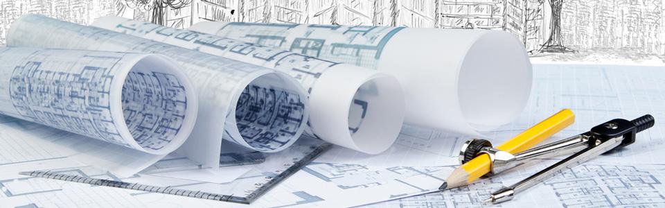 digital-architecture-interior-design-courses-in-udaipur-india
