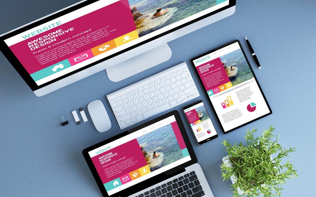 quality-web-design-1-1080x675