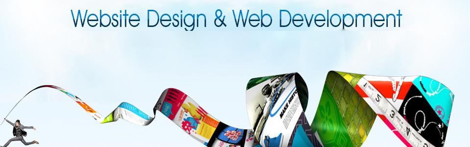 website-design-web-development-courses